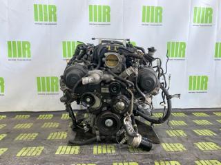 Запчасть двигатель LEXUS LX470