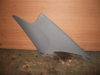 Запчасть накладка на стойку внутренняя задняя правая TOYOTA CAMRY 2012