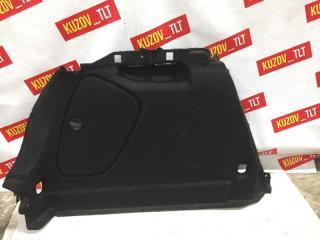 Запчасть обшивка багажника задняя правая MAZDA 3 2005