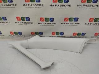 Запчасть накладка на стойку внутренняя задняя правая LADA PRIORA 2011