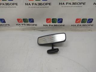 Запчасть зеркало салона LADA PRIORA 2011