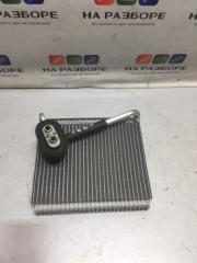 Запчасть радиатор отопителя (печки) KIA CEED