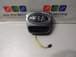 Запчасть кнопка открывания багажника KIA CEED