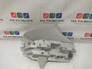 Запчасть накладка на стойку внутренняя задняя правая OPEL astra 2012