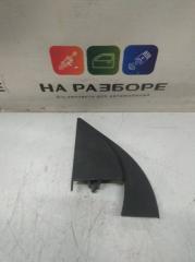 Запчасть накладка двери внутренняя передняя левая KIA rio