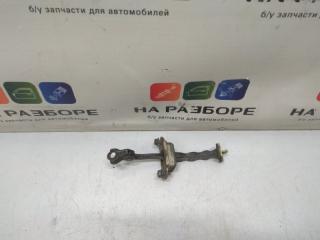Запчасть ограничитель двери задний правый INFINITI G35 2007