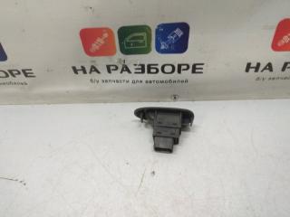 Запчасть блок управления стеклами (кнопка ) задний левый KIA Spectra 2007