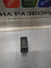 Запчасть кнопки управления режимами кпп INFINITI G35 2007