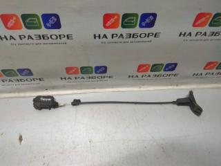 Активатор лючка бензобака OPEL ASTRA