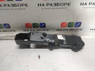 Запчасть ящик для инструментов AUDI A7 2014