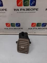 Запчасть дефлектор на торпедо правый KIA Magentis 2006