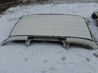 Запчасть крыша Dodge Caravan