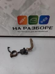 Запчасть вакуумный клапан Changan CS35 2014