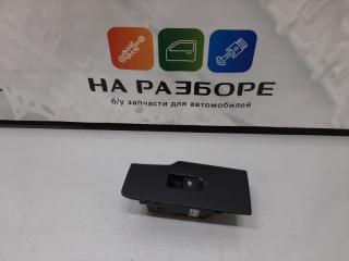 Запчасть блок управления стеклами (кнопка ) задний левый Changan CS35 2014