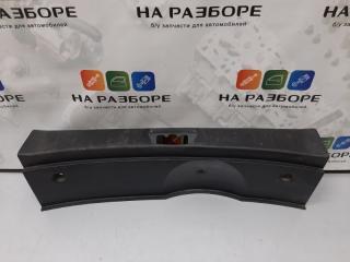 Запчасть накладка на заднюю панель Changan CS35 2014