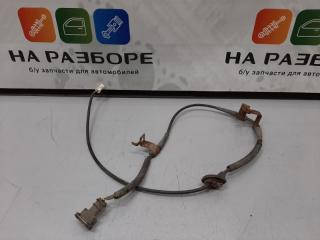 Запчасть провод abs задний правый Changan CS35 2014