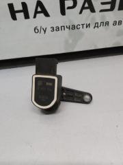 Запчасть датчик положения кузова BMW X5