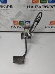 Запчасть педаль тормоза KIA RIO 2013