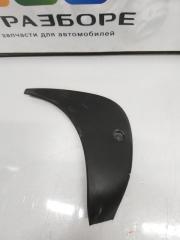 Запчасть накладка двери внутренняя задняя правая Jaguar XF 2013