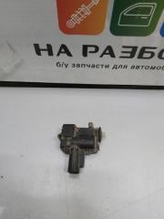 Запчасть активатор лючка бензобака Jaguar XF 2013