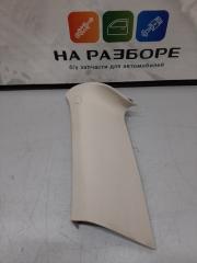 Запчасть накладка на стойку внутренняя задняя правая FORD Focus 2013