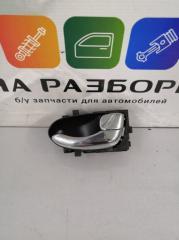 Запчасть ручка двери внутренняя задняя правая NISSAN Maxima 2004