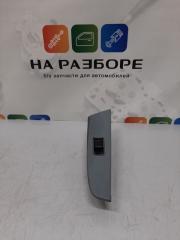 Запчасть блок управления стеклами (кнопка ) задний левый MAZDA 3 2008