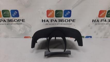 Запчасть накладка на щиток приборов KIA ceed 2008