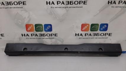 Запчасть пол багажника KIA ceed 2008