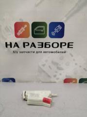 Активатор лючка бензобака INFINITI QX56 2012