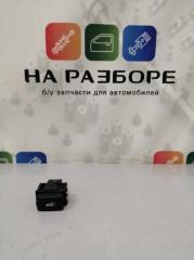Запчасть кнопка открывания багажника задняя INFINITI QX56 2012