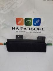 Запчасть пол багажника правый INFINITI QX56 2012