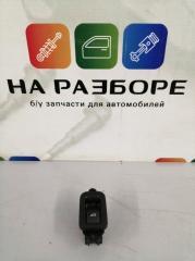 Запчасть блок управления стеклами (кнопка ) задний правый Volvo s60 2012