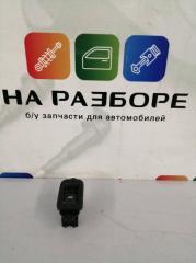 Запчасть блок управления стеклами (кнопка ) задний левый Volvo s60 2012