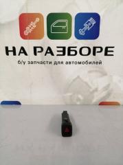 Запчасть кнопка аварийной остановки Volvo s60 2012