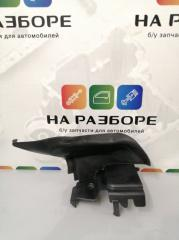 Запчасть дефлектор радиатора правый Volvo s60 2012