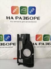 Запчасть дефлектор радиатора передний левый Volvo s60 2012
