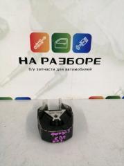 Запчасть подушка кпп FORD FOCUS 2012