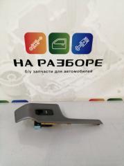 Запчасть блок управления стеклами (кнопка ) передний правый Honda ACCORD