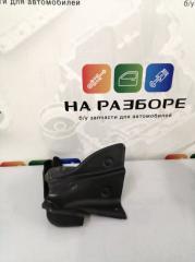 Запчасть уплотнительная резинка дверного проема задняя левая INFINITI G37 2012