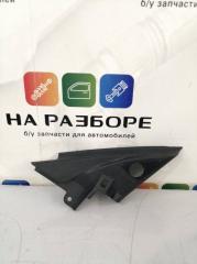 Запчасть накладка двери внутренняя передняя правая INFINITI G37 2012