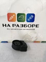 Запчасть звуковой сигнал INFINITI G37 2012