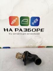 Запчасть термостат Volkswagen Touareg 2012