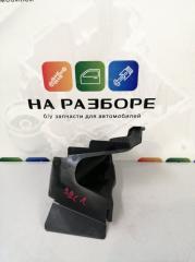 Запчасть дефлектор радиатора левый MAZDA 3 2010