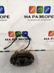 Запчасть суппорт передний правый Skoda Rapid 2017