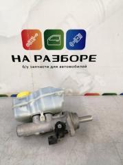 Запчасть главный тормозной цилиндр Skoda Rapid 2017