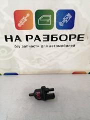 Запчасть клапан вентиляции топливного бака Skoda Rapid 2017