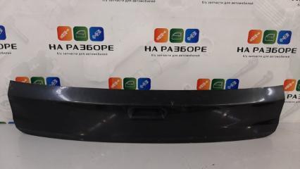 Запчасть накладка крышки багажника HONDA CR-V