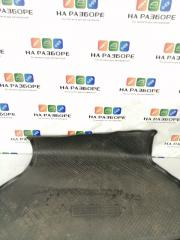 Запчасть коврик багажника KIA Cerato 2014