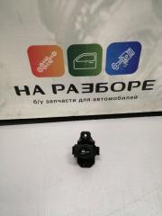 Запчасть кнопка антипробуксовочной системы Subaru Forester 2012